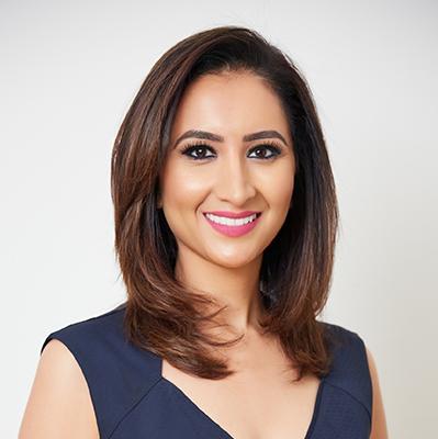 Neha Gokani
