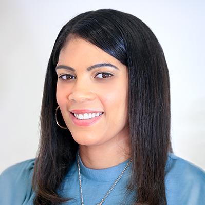 Natalie Roach-khan