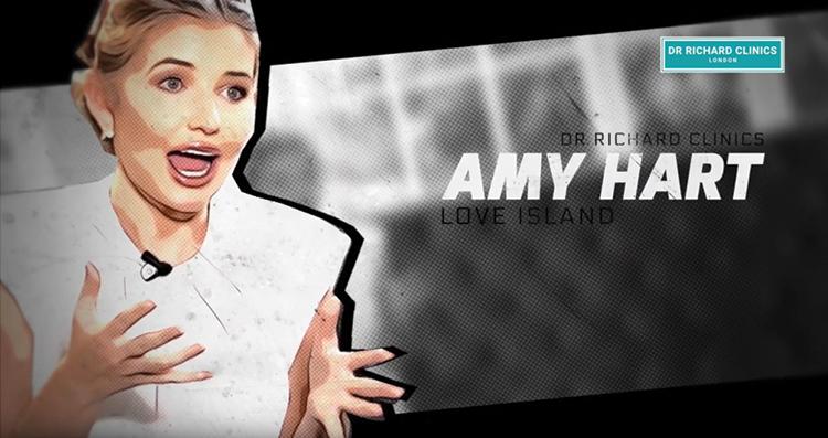 Amy Hart