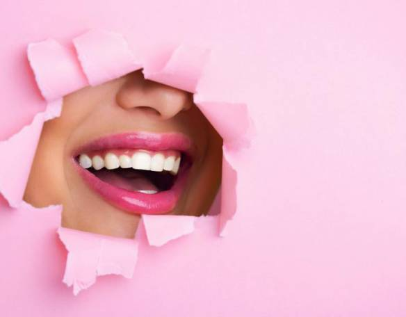 BlancOne Teeth Whitening
